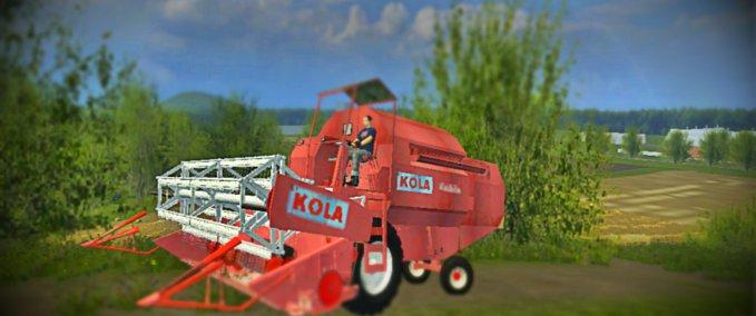 Kola-rubin-header