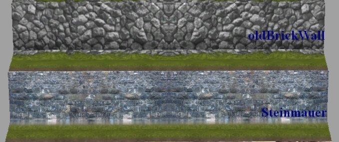 fs 2013 stonewall v 1 2 objects mod f r farming simulator. Black Bedroom Furniture Sets. Home Design Ideas