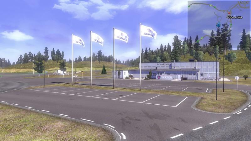 download ets2 mods free game mods   simulator games mods