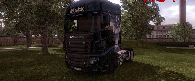 Scania-r700--3