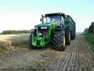 Traktor7589