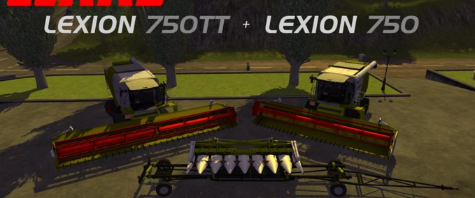 Claas-lexion-750--3