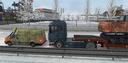 Winter-mod-mit-schneeketten-fur-lkw-trailer