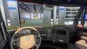 Renault-luxus-interior