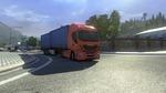 Ets_int_transporte