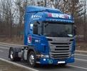 Scania-v8-hoywwoy