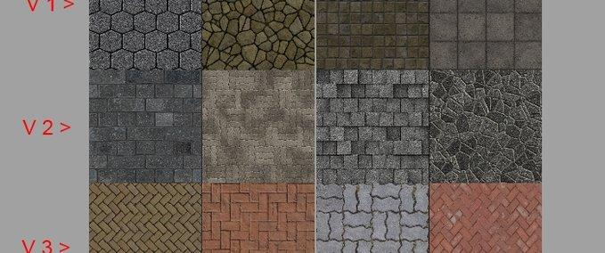 Stone slabs v 3 image