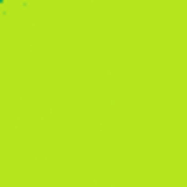 Fs 2013 hefmast light neon green v 1 2 textures mod f r for Neon grun wandfarbe