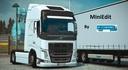 Volvo-fh-2013-miniedit