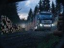 Volvo-fh16