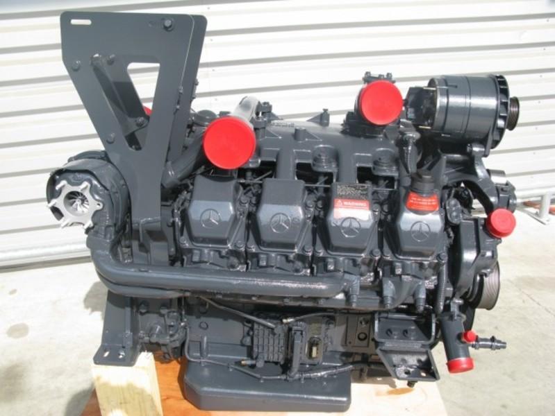 Fs 2013 mercedes benz om 502 v8 engine sound pack v 2 0 for Mercedes benz v8 engine