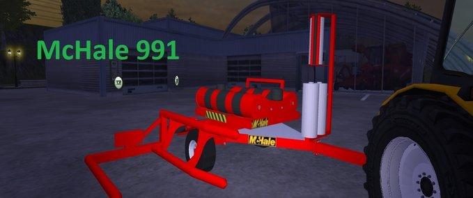 481665