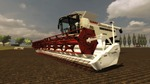 Claas_xerion