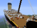 Titanic-von-julian65499