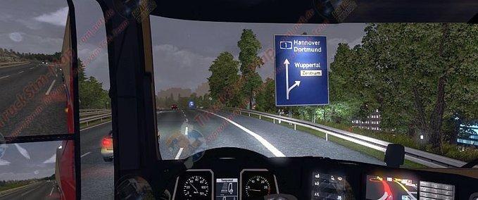 Trucksim-map-by-trucksim-map-com