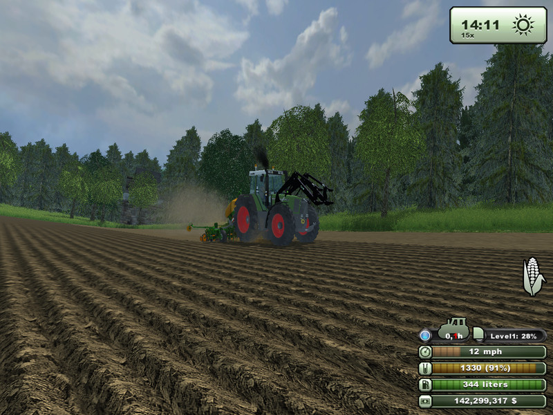 This is a Farming Simulator 2013 ( ls 13 ) Mod, in category Maps