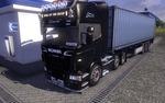 Scania-fahrer-2000