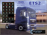 Man-tga-tgx-wheelpack-by-ventures87