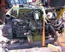 Mb-trac-1300-1500-soundpack--2