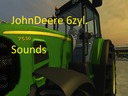 Johndeere-7530p-sound