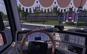 Volvo-luxux-interior-v2-0