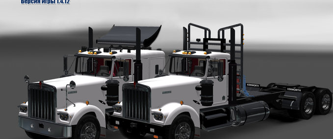 Kenworth_w900arc_dmitry68-stas556