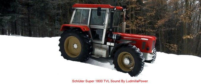 Schluter-super-1800-tvl-sounds-by-ludmillapower