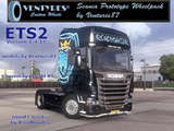 Scania-custom-wheelpack-by-ventyres