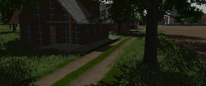 East Franks v 1.0 Beta image