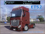 Mercedes-actros-wheelpack-by-ventures87