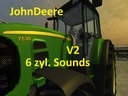Johndeere-7530p-sound--2