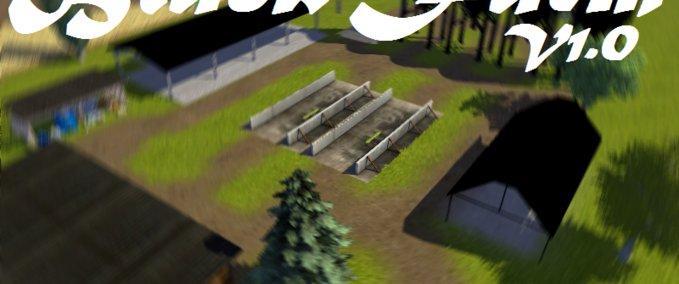 Black Farm v 1.0 image