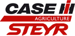 Steyr-case-mb-trac