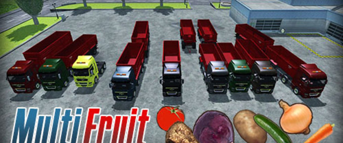 Man-tgx-krampe-pack-multifruit