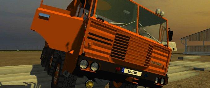 Tatra-813-8x8-drtikol