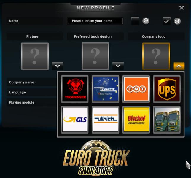 ets 2 company logo v 1 0 mods mod fur eurotruck simulator 2 v 1 0 mods mod fur eurotruck simulator