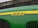 The6320powerhd