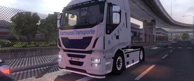 Hartmanntransporte-skin-fur-iveco-hi-way