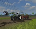 Fendt-312-tms-white