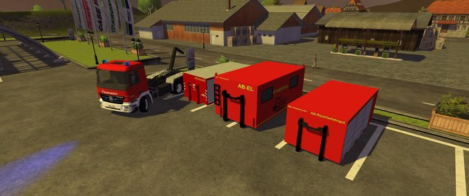Mercedes-actros-wlf-pack