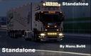 Scania-r-holland-trailer-standalone