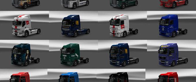Truck-skin-pack--2