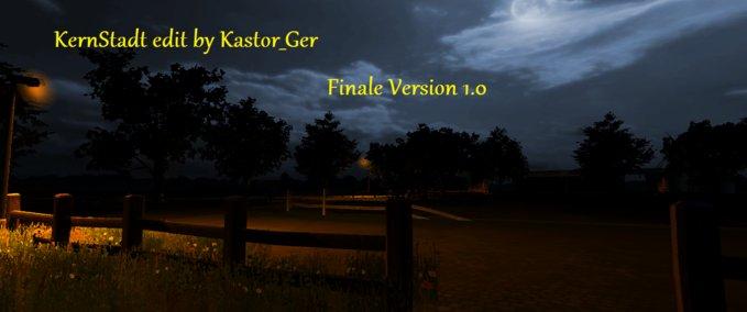 Kernstadt-edit-by-kastor_ger--6