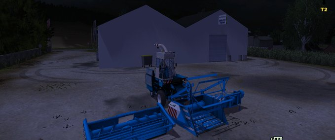 Fortschritt-e281-pack-more-realistic