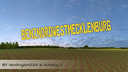 Benz-nordwestmecklenburg--2