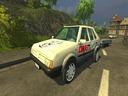 Farmer-car--4