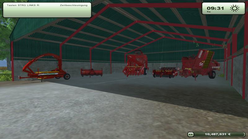 Farming Simulator 2013 Multi Fruit Maps Html Autos Weblog