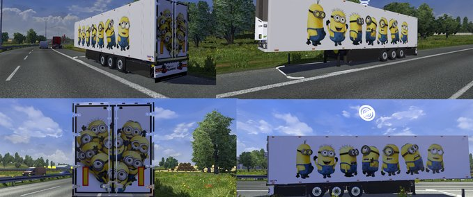 Minion-fan-trailer-variante-1