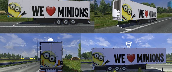 Minion-fan-trailer-variante-2