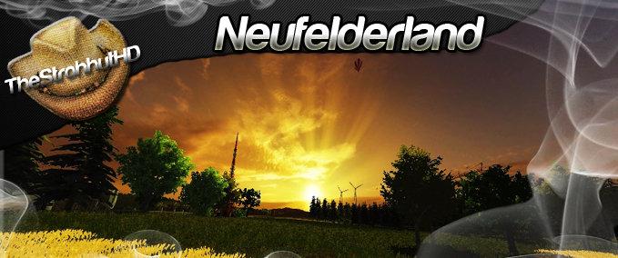 Neufeld Erland v 1.0 Ohne Verdorren image